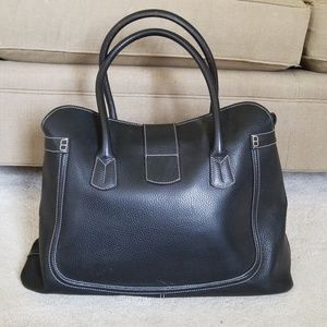 Tod's Bags - A TOD's purse